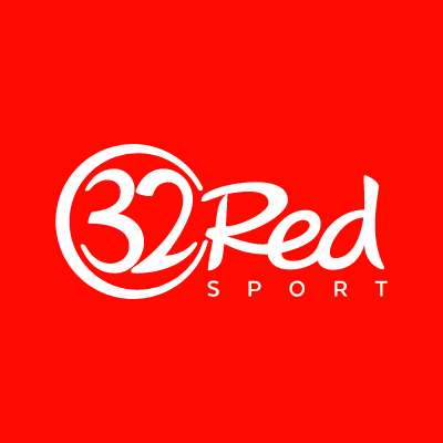 32Red Sports Sports Betting