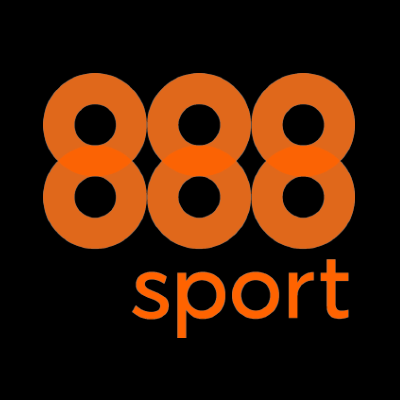 888 Sport Free Bets