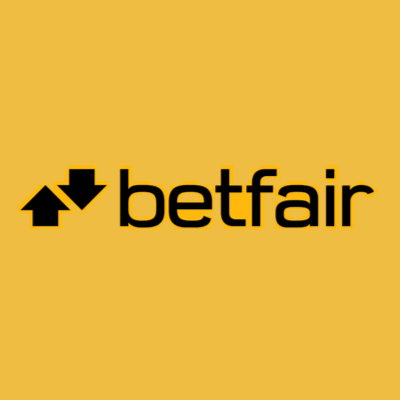 Betfair Sportsbook UK Sports Betting