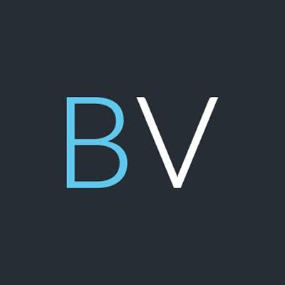 BetVictor Sportsbook Sports Betting
