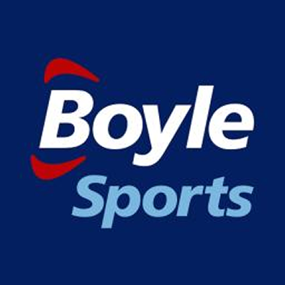Boyle Sports Free Bets