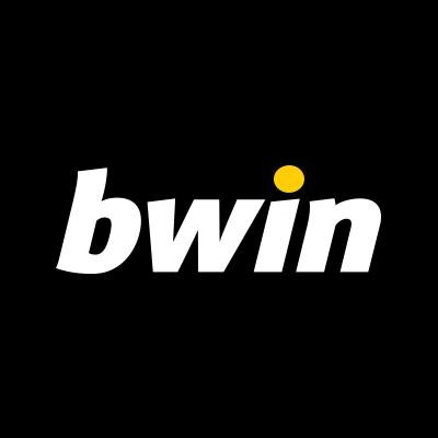bwin Sportsbook UK Sports Betting