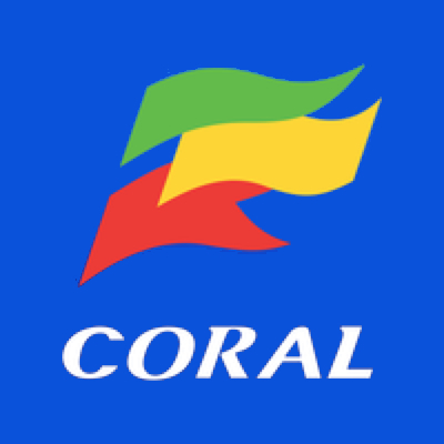 Coral Sports Betting
