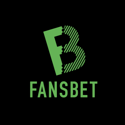 Fansbet Sports UK Sports Betting