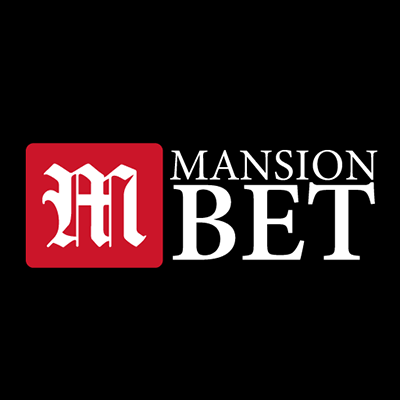 Mansion Bet UK Sports Betting