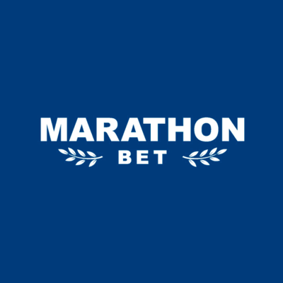 Marathon Bet Sports UK Sports Betting