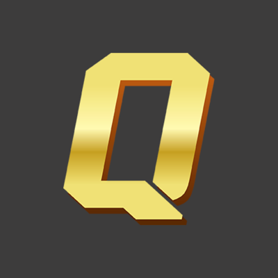 QuinnBet Sports Sports Betting
