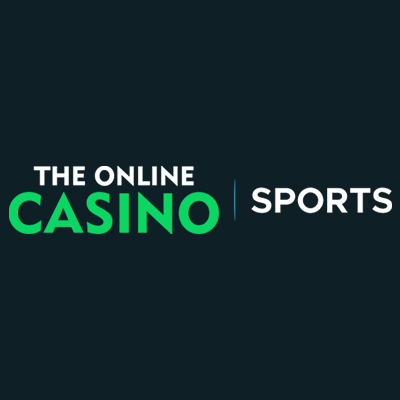 The Online Casino Sports Sports Betting