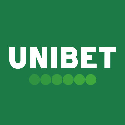 Unibet Sports UK Sports Betting