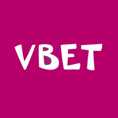 Vbet UK Sports Betting