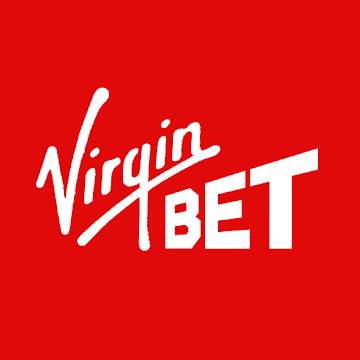 Virgin Bet Sportsbook Sports Betting
