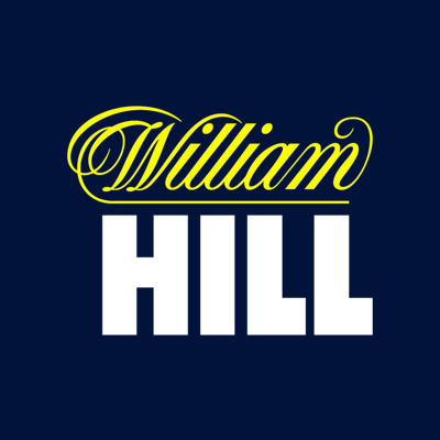 William Hill Sportsbook Sports Betting
